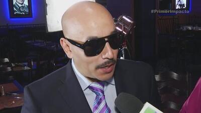 Lupillo Rivera confiesa lo que pasó en su intento de secuestro