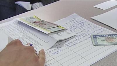 Realizan convocatoria para aspirantes a visa de trabajo H-2B