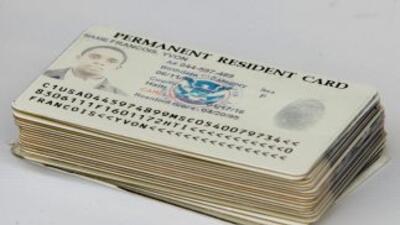 Cuidado con las estafas en la Lotería de Visas
