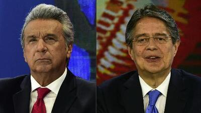 CNE realizará el reconteo de 1,2 millones de votos en Ecuador durante el martes