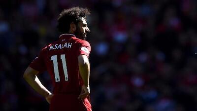 Análisis del Liverpool en su versión 2018-19: ¿Más fuerte que cuando enfrentó al Real Madrid?