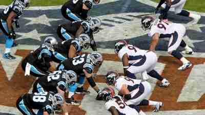Plan de Juego Super Bowl 50: Carolina Panthers - Denver Broncos
