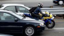 Preocupación ante informe que revela el número de muertes de motociclistas en Texas durante 2020