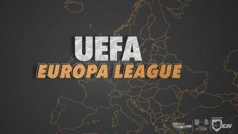 Europa League, 47 años de emocionantes historias en el viejo continente