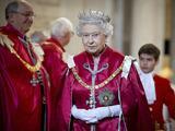 Nuevas acusaciones apuntan a un racismo sistémico en la Casa Real británica
