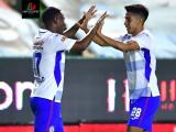 Cruz Azul es impredecible y Juan Reynoso aprovecha estas razones