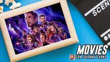 Cinco motivos por los que Avengers Endgame te va a encantar (reseña sin spoilers)