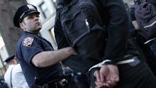 La guía de un expolicía para no ser arrestado