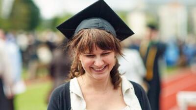 ¿Vale la pena hacer dos carreras en la universidad?