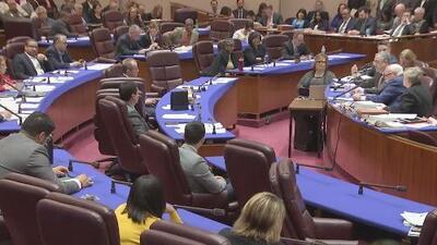 Rahm Emanuel demora la votación sobre Lincoln Yards y la 78