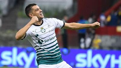 Gerardo Alcoba aceptó altercado con Siboldi