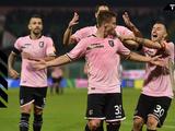 Desaparece oficialmente el Palermo de Italia
