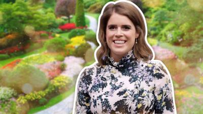 Entérate del curioso detalle que habrá en la boda de la princesa Eugenie de York
