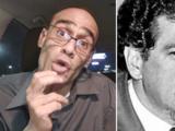 """""""Las palabras no tienen dueño"""": las polémicas declaraciones del político puertorriqueño que copió el discurso de Luis Carlos Galán"""