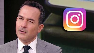 Instagram eliminará el botón de 'siguiendo', ¿qué podría haber detrás de esta decisión?