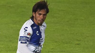 Jorge Hernández quiere ver a Víctor Guzmán en Europa