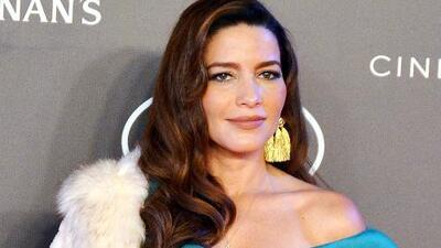 Adriana Fonseca admite que no ha sido fácil hacer carrera en Hollywood (tras 10 años lo sigue intentando)