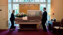 FEMA empezará a tramitar reembolsos por gastos funerarios a quienes perdieron familiares por el coronavirus