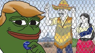 Ultras antinmigrantes utilizan las redes sociales como cebo para reportar indocumentados a ICE
