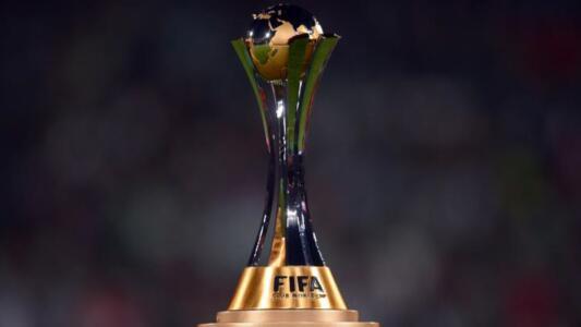 La FIFA hace un nuevo cambio a la fecha del Mundial de Clubes