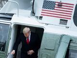 """""""El tiempo para cuestionar los resultados ha pasado"""" dicen a Trump 10 exsecretarios de Defensa"""