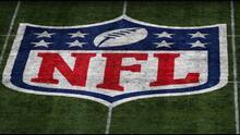 ¡Juegue! La Semana 6 de la NFL se mantiene sin cambios