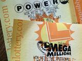 Miles prueban suerte en este 2021: la lotería de Florida acumula premios con más de $840 millones