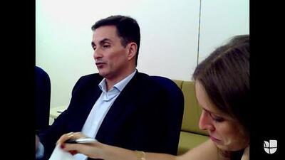 Exejecutivo de Odebrecht compromete a directivo de Grupo Aval en el esquema de los sobornos