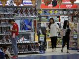 China eximirá de aranceles del 25% a 16 categorías de productos estadounidenses