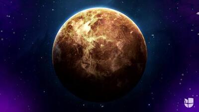 Horóscopo del 7 de enero | Venus te hará más apasionado