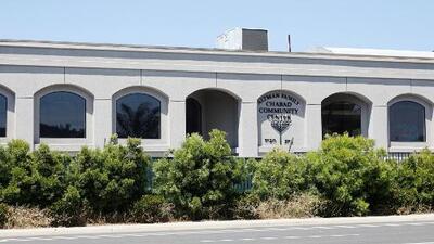 En medio del terror, tiroteo en una sinagoga de California cobra la vida de una persona y deja a tres heridas
