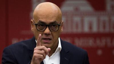 Venezuela implica a México, Chile y Colombia en el supuesto atentado frustrado contra Maduro