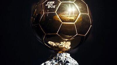 Modric es el favorito a llevarse el Balón de Oro, pero el premio, ¿ha perdido prestigio?