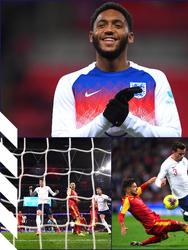 Inglaterra vs montenegro.png