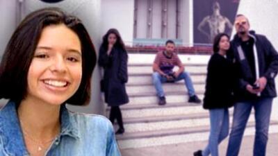 Angela Aguilar confiesa que regresa de España a México con un gran antojo