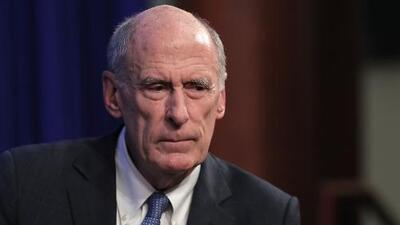 """""""Estados Unidos está bajo ataque"""": el director de Inteligencia Nacional advierte al Senado sobre el hackeo de Rusia"""
