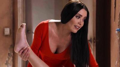Resumen de 'Por amar sin ley' capítulo 15 - Segunda temporada
