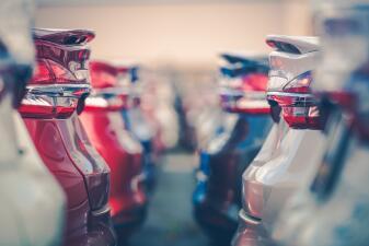 Sigue estos consejos sencillos pero efectivos si planeas comprar un auto usado