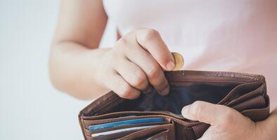 ¿Qué significa para tu bolsillo que se haya rechazado la propuesta del impuesto gradual?
