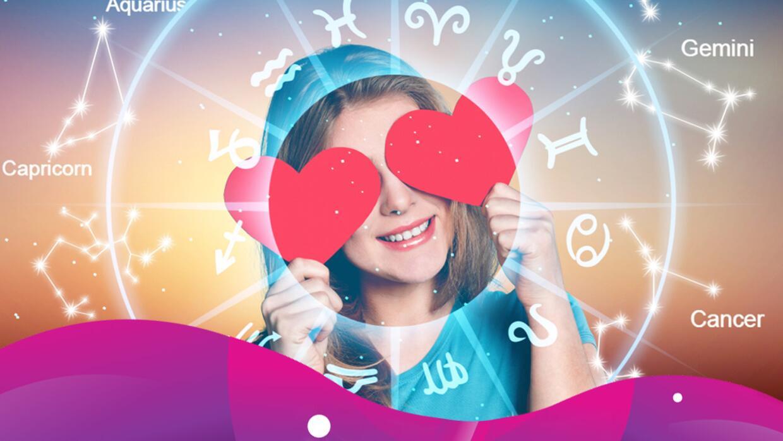 Cáncer Compatibilidad En El Amor Con Los Demás Signos Del Zodiaco Horóscopos Univision