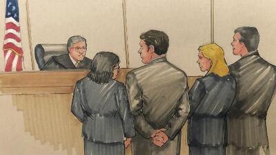 Dictan 15 años de sentencia contra Zambada Niebla, ex operador de 'El Chapo' en Chicago