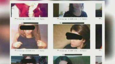 Policía de San José advierte que reenviar pornografía infantil representa un delito