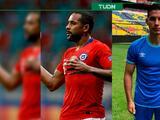 Guatemala busca enfrentar a Chile en enero del 2021