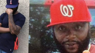 Policía detiene a sospechoso de dispararle a joven de 22 años y causarle muerte cerebral en el este de Austin