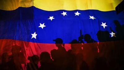 Venezuela: Elecciones presidenciales, diálogos en República Dominicana y restricciones en Colombia
