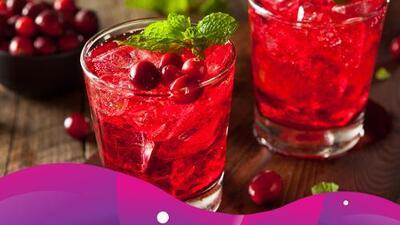 ¿Qué bebida debes tomar según tu signo?