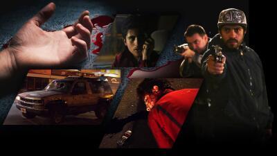 Sangrienta marea de confusión: así fue la muerte de 'El Moreno'