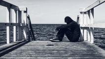 El aumento de los suicidios, otra de las lamentables consecuencias que está dejando el coronavirus