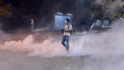 Más muertes por protestas en Venezuela