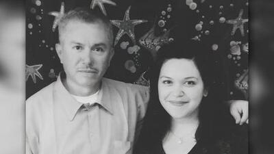 La segunda hija de Jenni Rivera explicó por qué publicó una foto con su padre quien abusó de ella